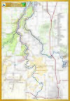 File:Deschutes Wild and Scenic River -- Map 2 (38299802284).jpg