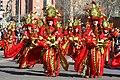 Desfile-comparsas-badajoz.jpg