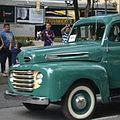 Desfile de Autos Clásicos en Reforma 29.jpg