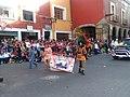 Desfile de Carnaval 2017 de Tlaxcala 08.jpg