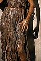 Desiderio da settignano, maddalena penitente, 1455 ca., 16.jpg