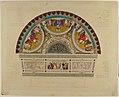 Design for a Ceiling at Théatre Français, Paris MET 58.601.1.jpg