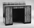 Desk MET sf68.70.1a-d.jpg