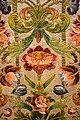 Detail chasuble - Opulent Fashion in the Church - Cleveland Museum of Art (33633654834).jpg