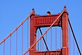 Details Golden Gate Bridge 04 2015 SFO 1922.jpg