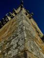Detalles desde la torre de Vilanova dos Infantes 03.png