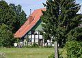 Detmold - 533 - Auf dem Krähenberg 15A.jpg