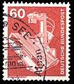 Deutsche Bundespost - Industrie und Technik - 060 Pfennig.jpg
