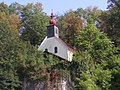 Deutschfeistritz Ölbergkapelle.JPG