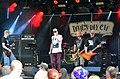 Devils Day Off – Langeln Open Air 2015 01.jpg