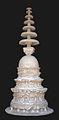 Dharmarajika stupa taxila.jpg