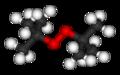 Di-t-butyl-peroxide-3D-balls.png