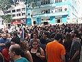 Dia Nacional em Defesa da Educação - Sorocaba-SP 18.jpg