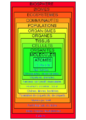 Diagramme de l'organisation biologique.png