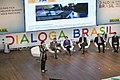 Dialoga Brasil (20128222801).jpg