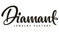 Diamant Jewelry Factory