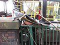 Diamond.Bus.accident.Bloxwich.PT4.jpg