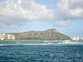Diamond Head Shot (57).jpg