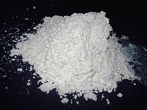 Image result for Diatomaceous Earth