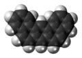 Dibenz(a,j)anthracene molecule spacefill.png