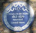 Dickens Plaque 1338.jpg