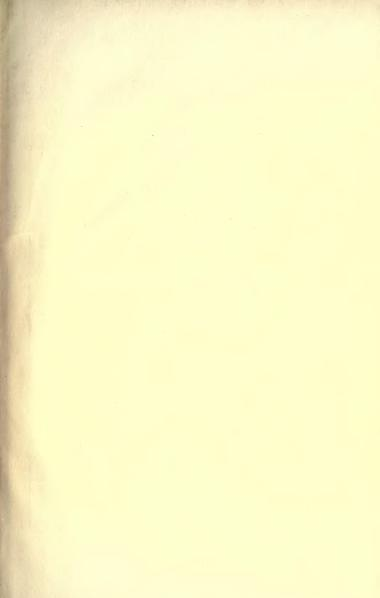 File:Dictionary of National Biography volume 58.djvu