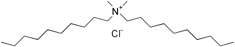 Datei:Didecyldimethylammonium chloride.png
