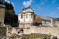 Die Abtei in Clairfontaine.jpg