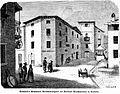 Die Gartenlaube (1876) b 168.jpg