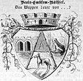 Die Gartenlaube (1888) b 612.jpg