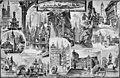 Die Gartenlaube (1894) b 128.jpg