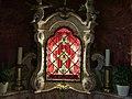 Die Hl.Blut Reliquie - panoramio.jpg