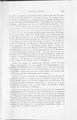 Die Klimate der geologischen Vorzeit 225.pdf