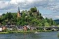 Die Saarburg vom Schiff aus gesehen. 03.jpg