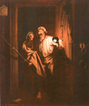 Die gestörte Nachtruhe, 1849.png