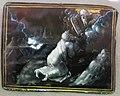Dieu remet à Moïse les tables de la Loi (Louvre, MR 2619).jpg