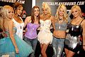 Digital Playground Girls 2010.jpg