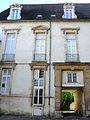 Dijon - Hôtel Bouhier de Savigny -5.jpg