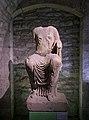 Dijon - musée archéologique - déesse fluviale.jpg