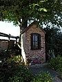 Dilbeek Schepdaal Kouterstraat znr - 165934 - onroerenderfgoed.jpg