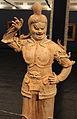 Dinastia tang, guerriero lokapala, 618-906 dc 06.JPG