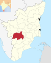 Dindigul district Tamil Nadu.png