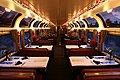 Dining Car (5222205350).jpg