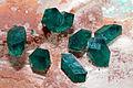 Dioptase, quartz 1100.2612.jpg