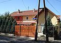 Diosgyor-Vasgyar TecseyStreet.jpg