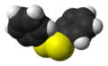 Diphenyl-disulfide-from-xtal-3D-vdW.png
