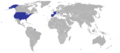 Diplomatic missions of AndorraRevised.png