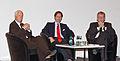 """Diskussionsveranstaltung """"Deutschlands Rolle in den Vereinten Nationen - eine Bilanz"""" im Kölner Rathaus-5498.jpg"""