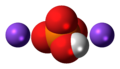 Disodium phosphate 3D spacefill.png
