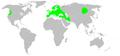 Distribution.philodromus.dispar.1.png